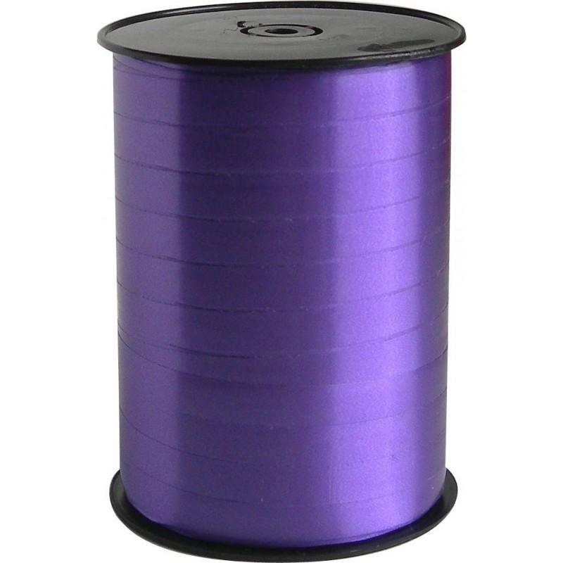 Bolduc classique 7mm x 500m Violet
