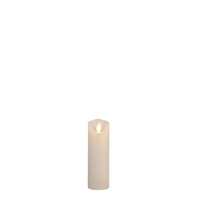 Bougie LED