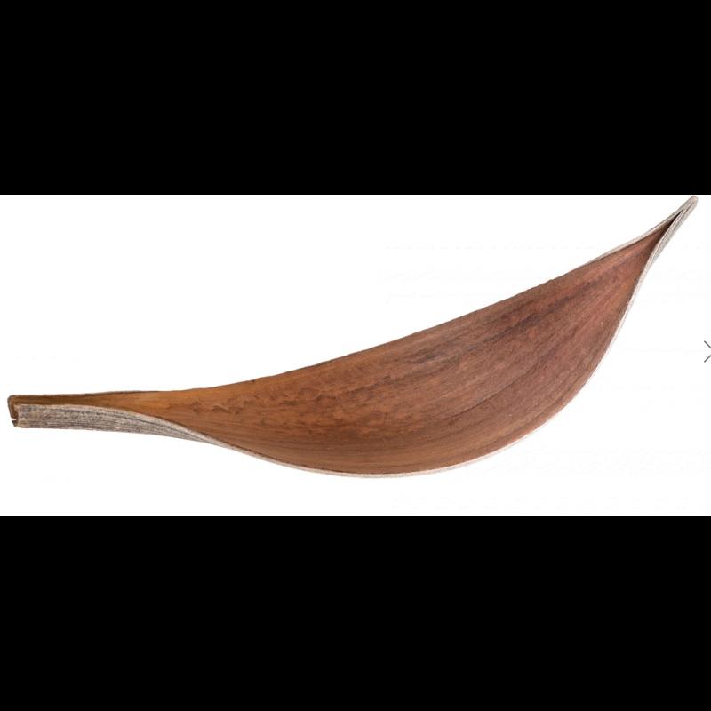 COCO LARGE 60-80cm NATUREL__FD0911