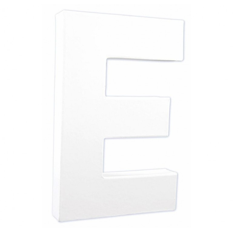 """LETTRE """"E"""""""