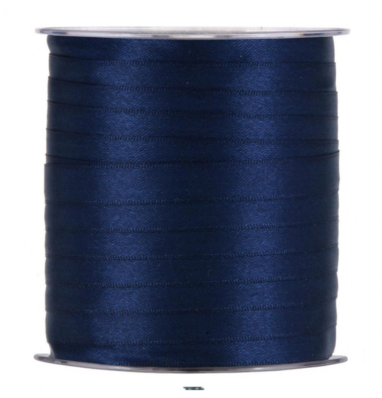 RUBAN SATIN 10mm x 100m_BLEU_1474XXP 07