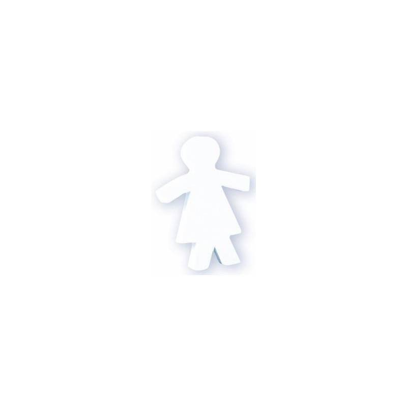 SYMBOLE FEMININ _AC763C