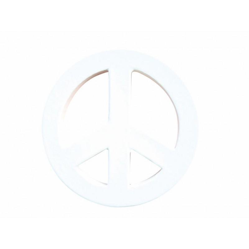 SYMBOLE PEACE AND LOVE_AC3120