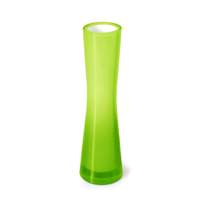Vase solaflor Vert