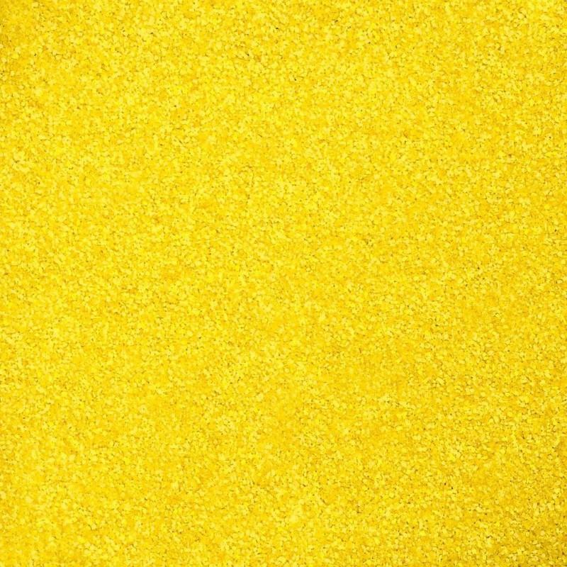 Sable jaune 750 ml