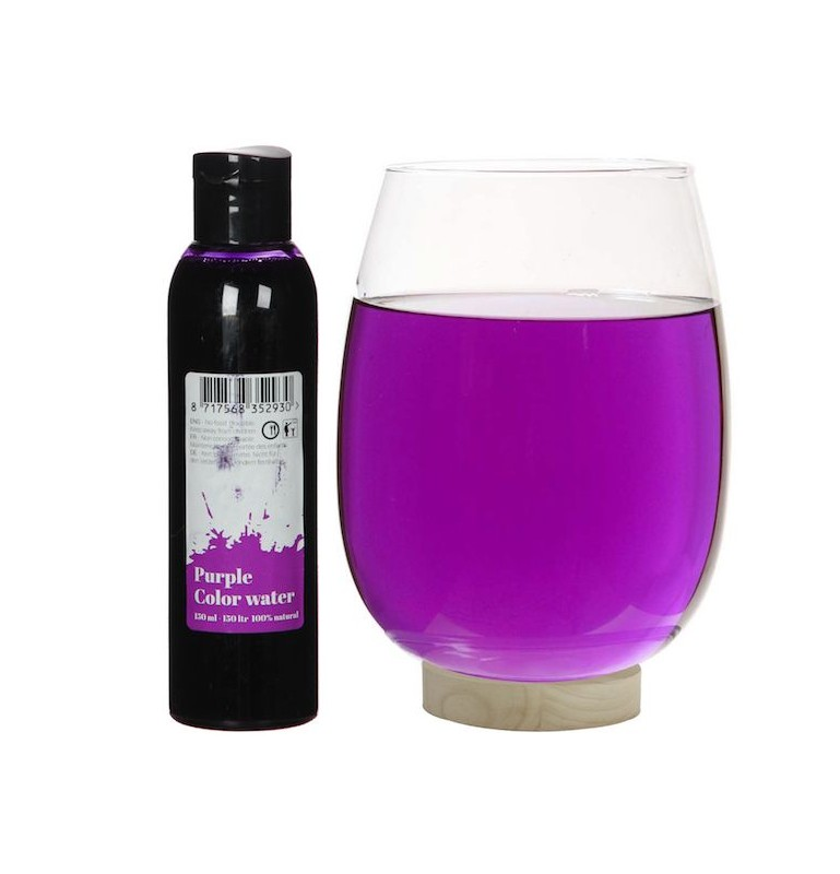 COLORANT_ VIOLET_150ml