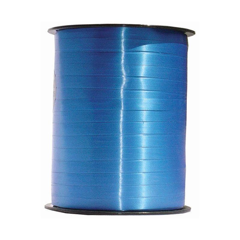 Bolduc classique 7mmx500m Bleu roy