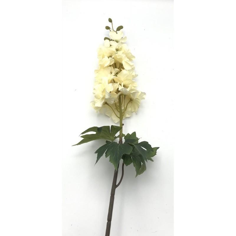 Delphinium crème 90cm