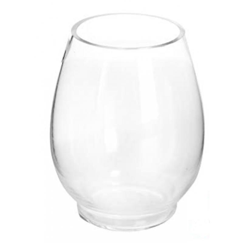 Vase Omega ø25cm