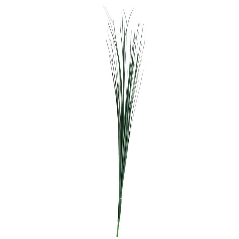 BEAR GRASS ARTIFICIEL 90CM_4000CF
