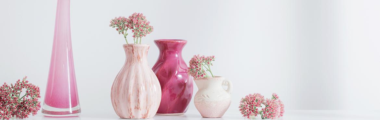 grossiste en Vase