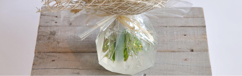 Grossiste en emballage pour fleuriste