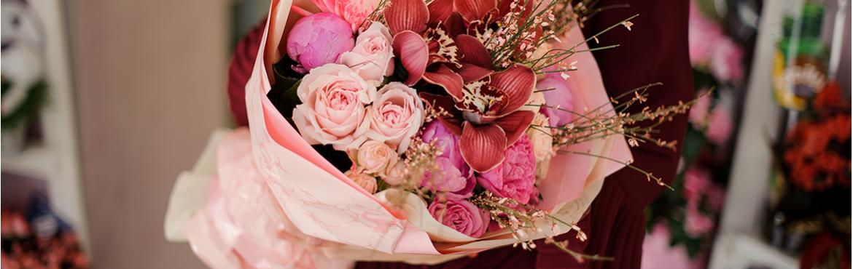 Emballage Fleuriste : Vente en gros sur Artiflor