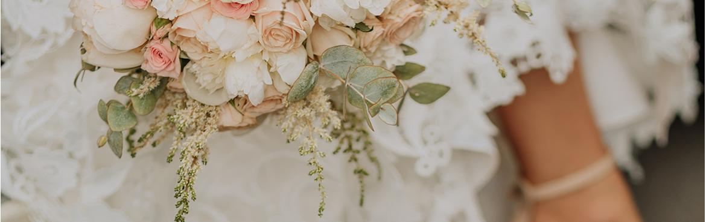 grossiste en accessoire de mariage pour fleuriste