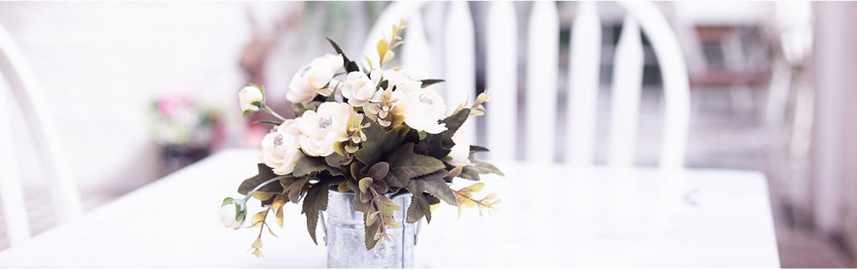 grossiste en mousse florale pour fleurs séchées, fleurs artificielles ou fleurs stabilisées