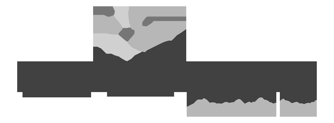 Clayrton
